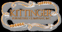 www.kittingerfurniture.com/