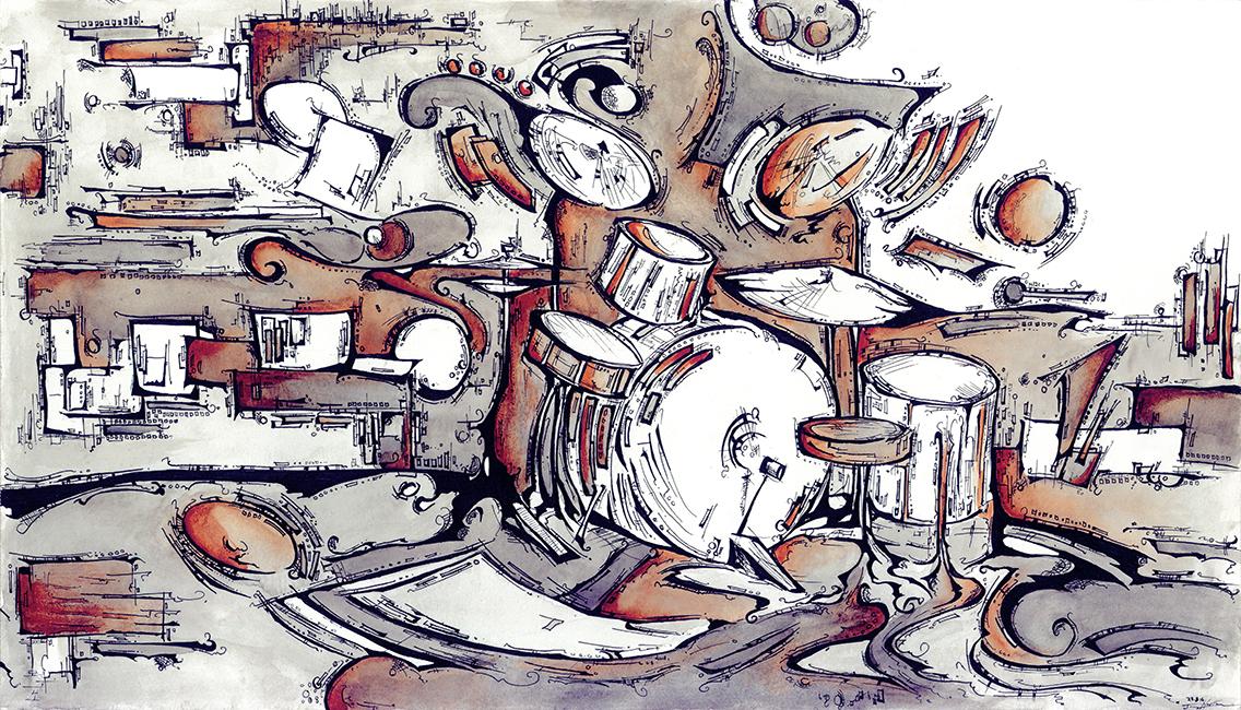 Rehersal - Drum.jpg
