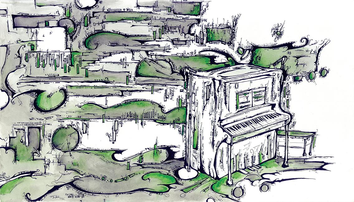 Rehershal - Piano.jpg