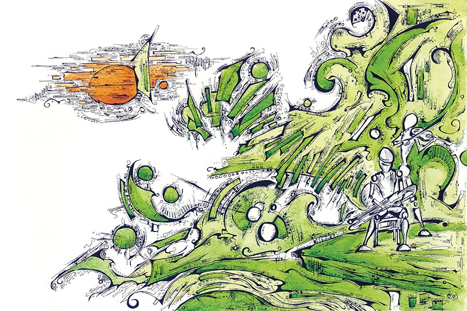 Ullileen Pipe and Fiddle.jpg