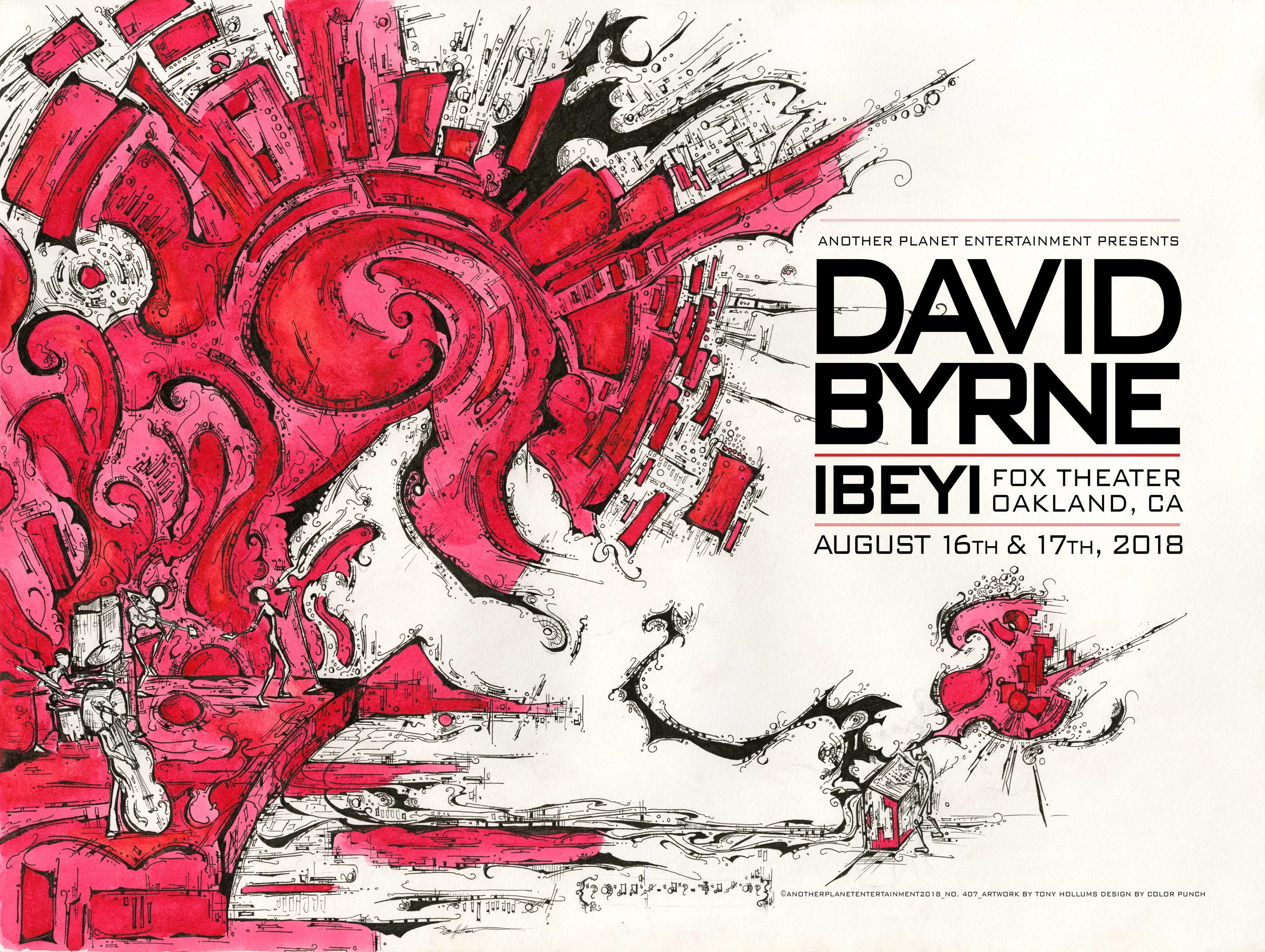 David Bryne.jpg