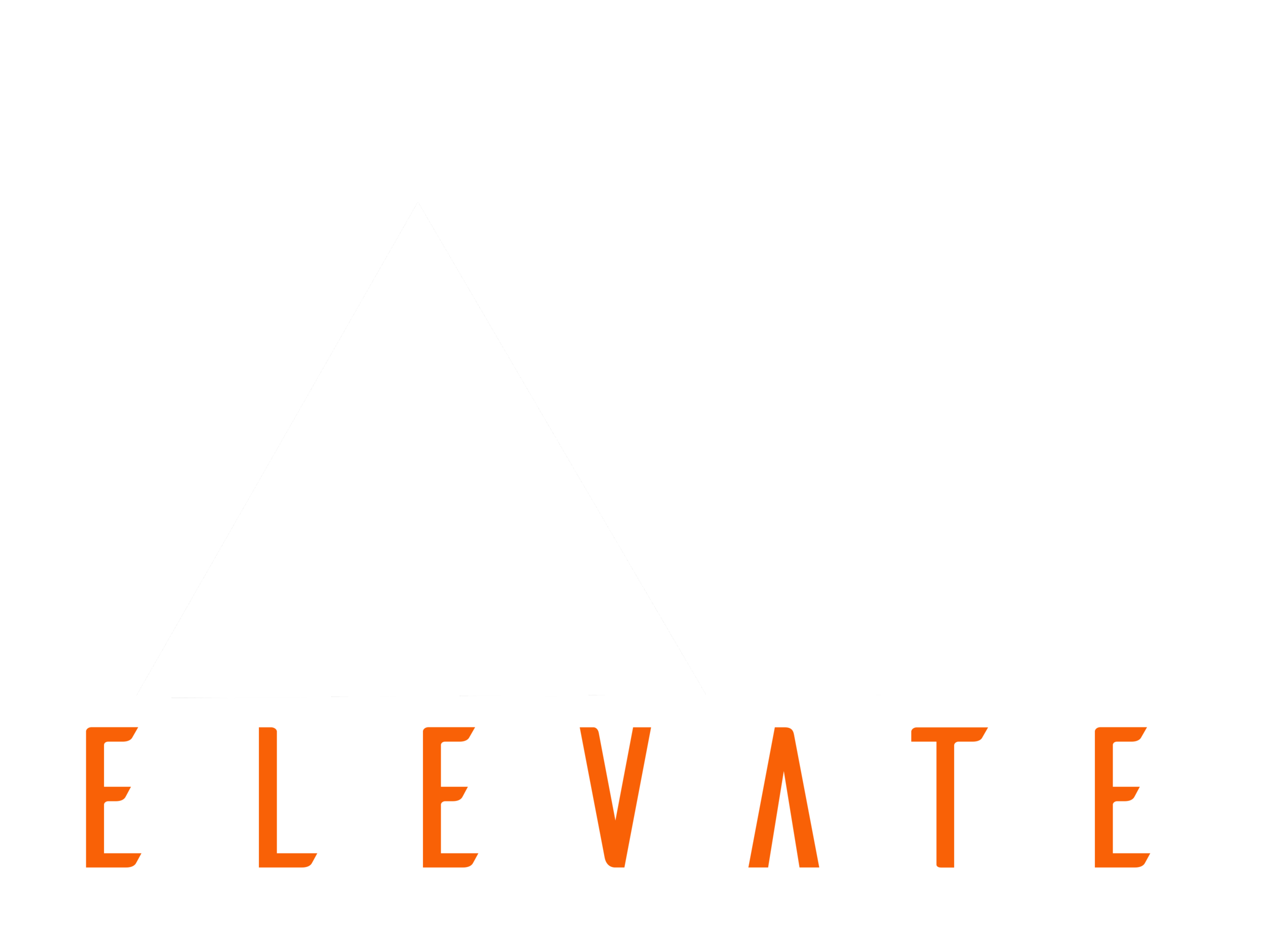 elevate logo - white mountains.png