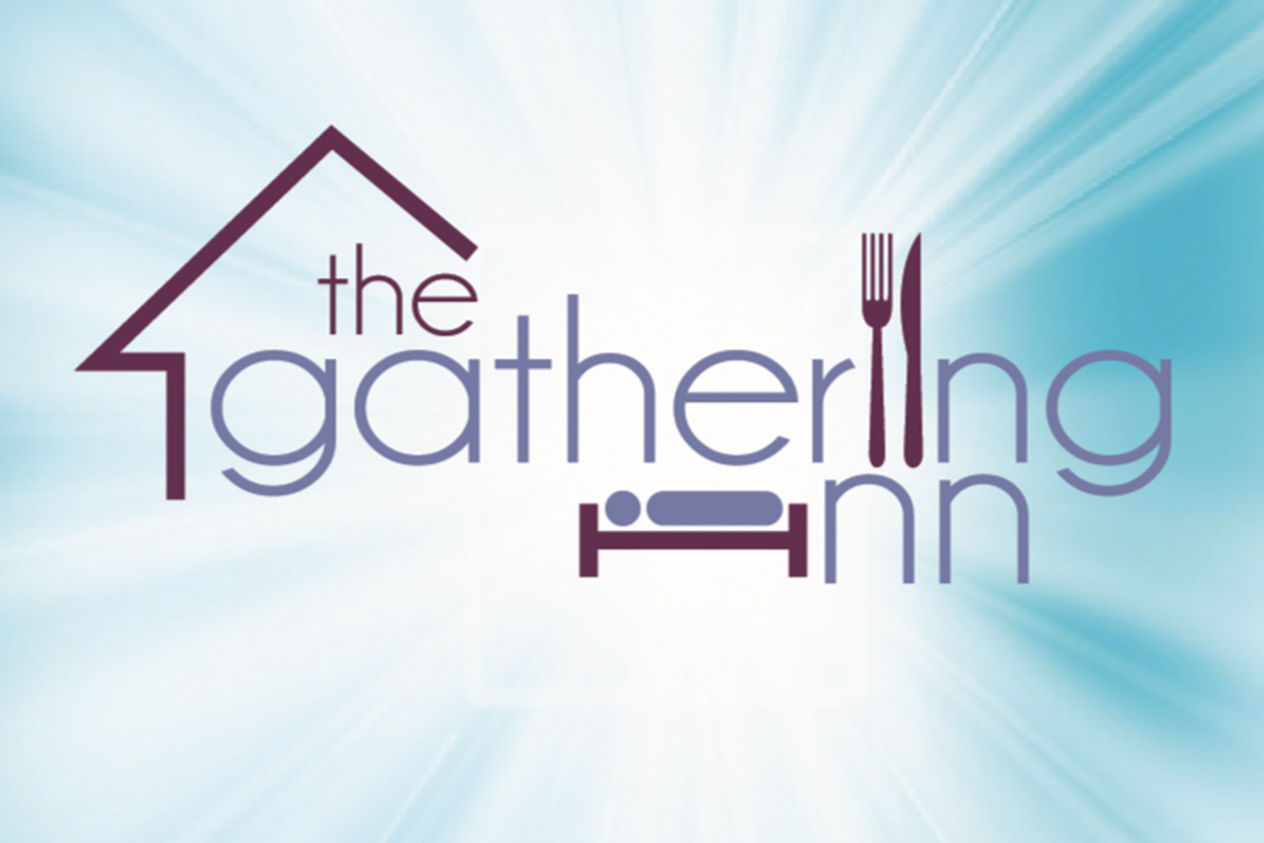 GATHERING INN - One Time Per Month (Day Varies), 6 - 8 pm. The Gathering Inn is an organization dedicated to helping lift the homeless of our community by providing temporary housing, job resources, meals and more. We host the Gathering Inn every month by giving them a place to sleep & feeding them an amazing dinner! If you are interested in serving, contact gatheringinn@lifecconline.com.