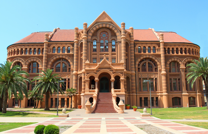 Ashbel_Smith_Building_UTMB_Galveston.jpg