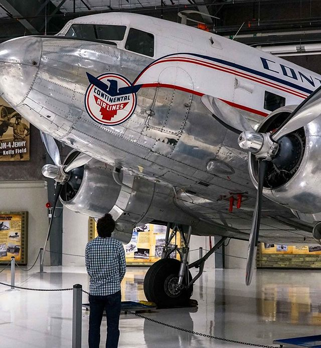 From the iconic DC-3 to a G6, owners, lenders and museums rely on the expertise of professional appraisers. As ASA appraisers, we give our top 4 things to know before getting an aircraft appraisal in our latest blog. ⠀ Link in Bio.