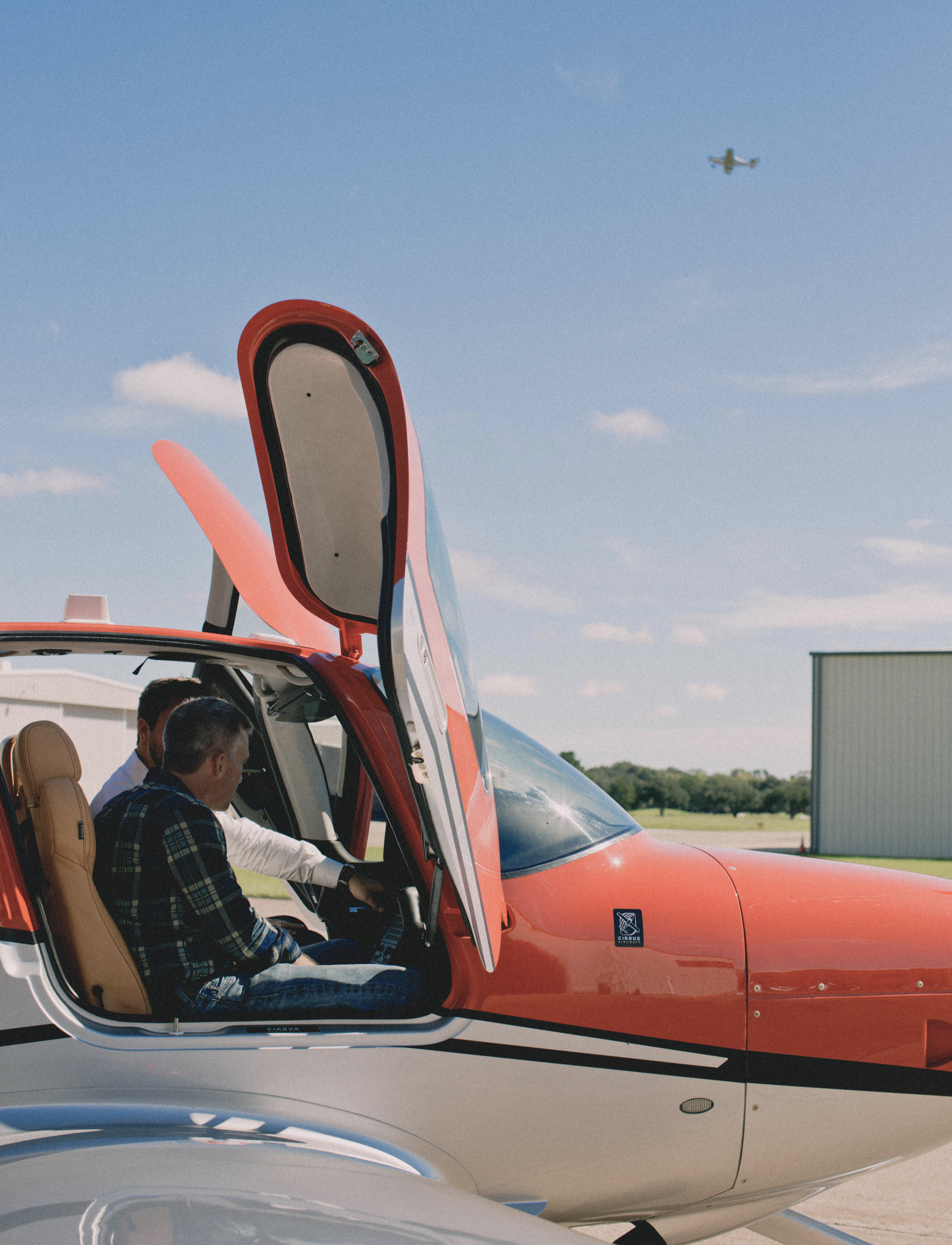 Aircraft+Aquisitions