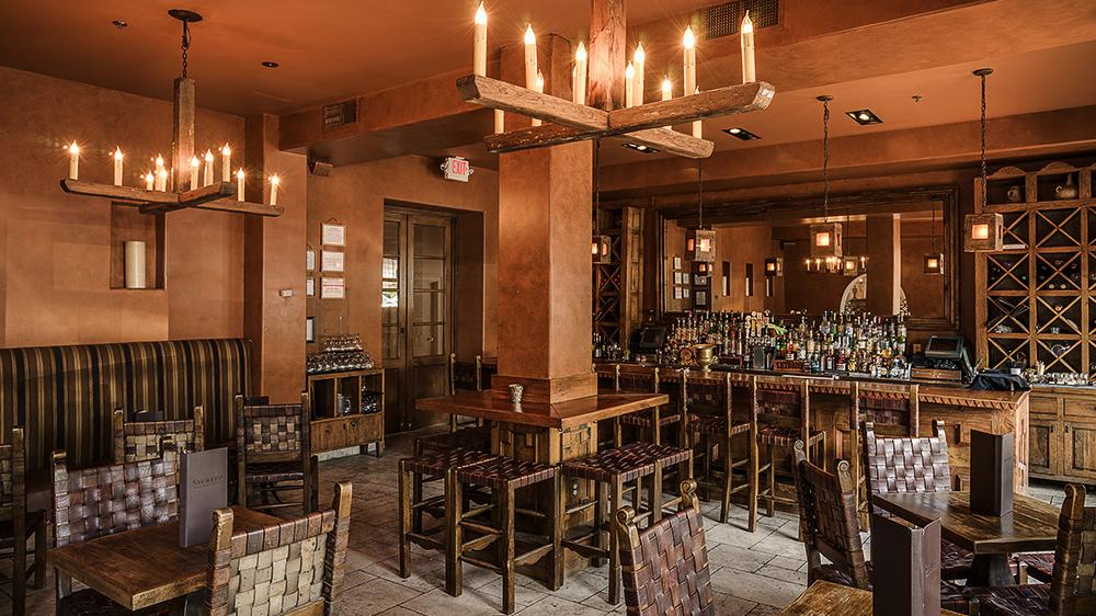 Hotel-St-Francis-Secreto-Lounge.png