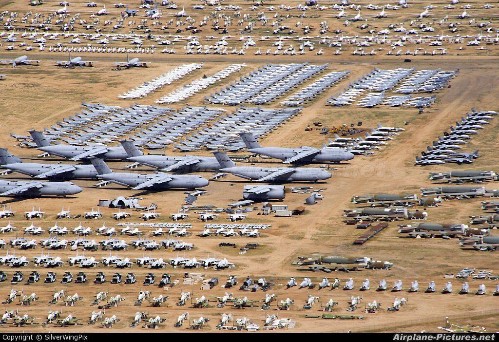 Davis Monthan AFB.jpg