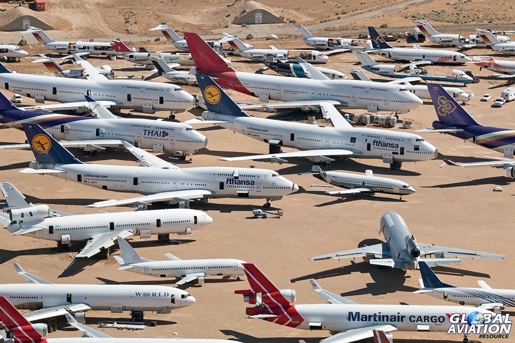 Lufthansa Dead.jpg