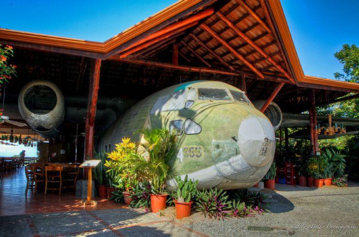 El Avion 1.jpg