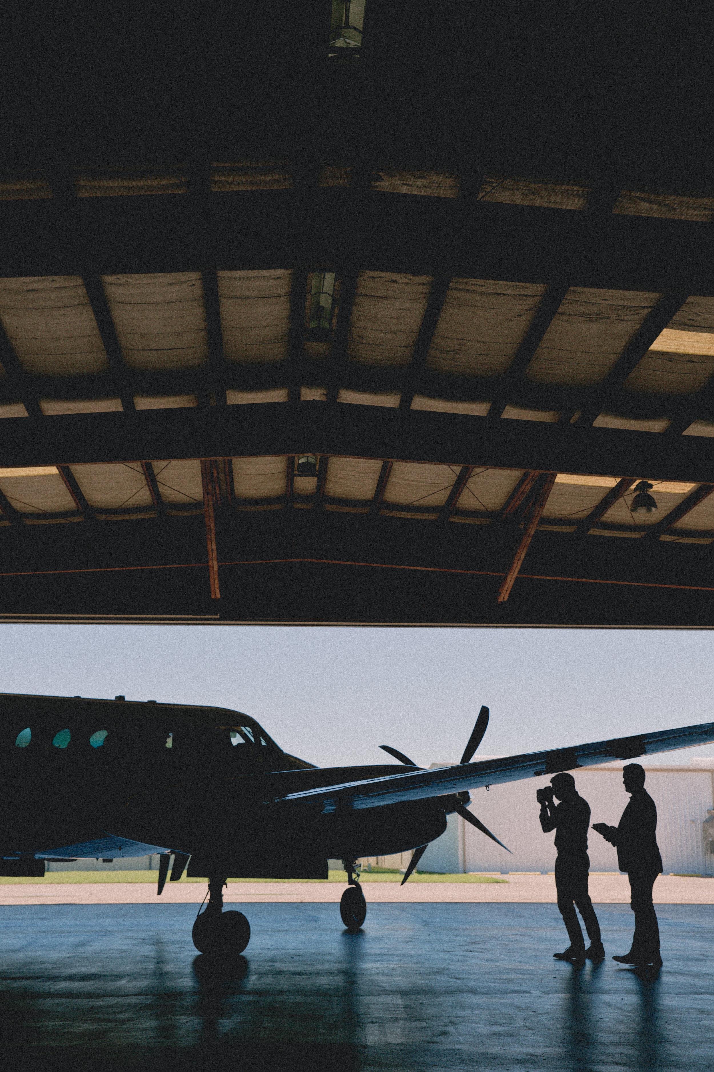 Flight Level Partners-46.JPG