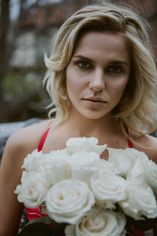 jamie_lingerietest-29.jpg