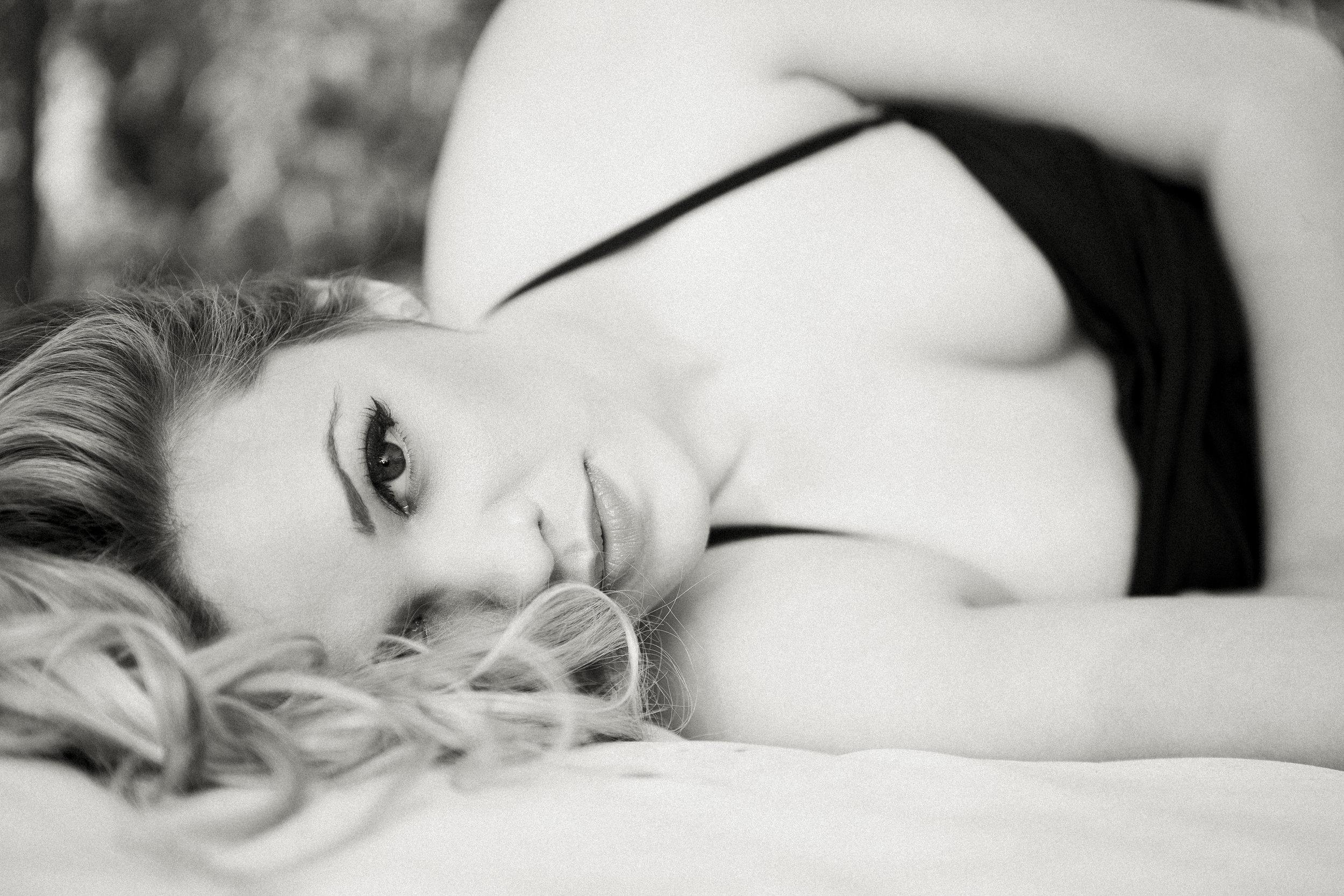 orangecountyphotographer_portrait_sidneykraemer-1.jpg