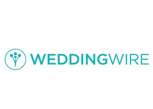 weddingwire.jpg