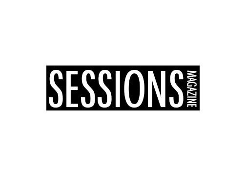 sessionsmagazinelogo.jpg