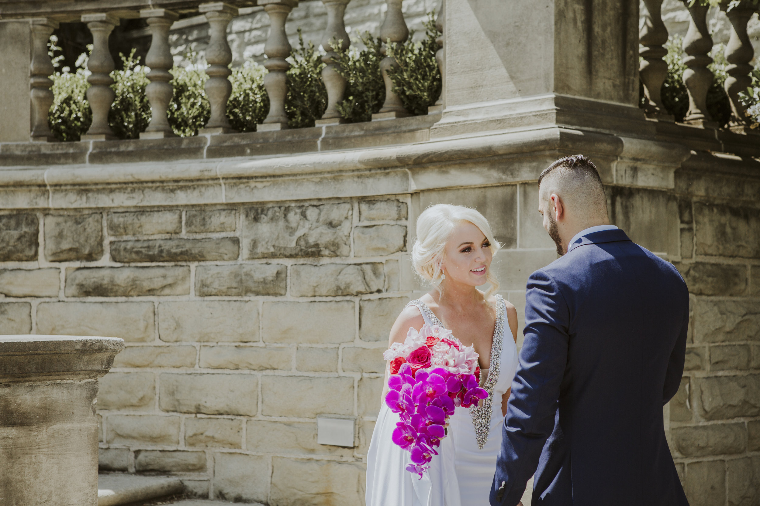 lawedding_greystonemansion_sidneykraemer_high-64.jpg