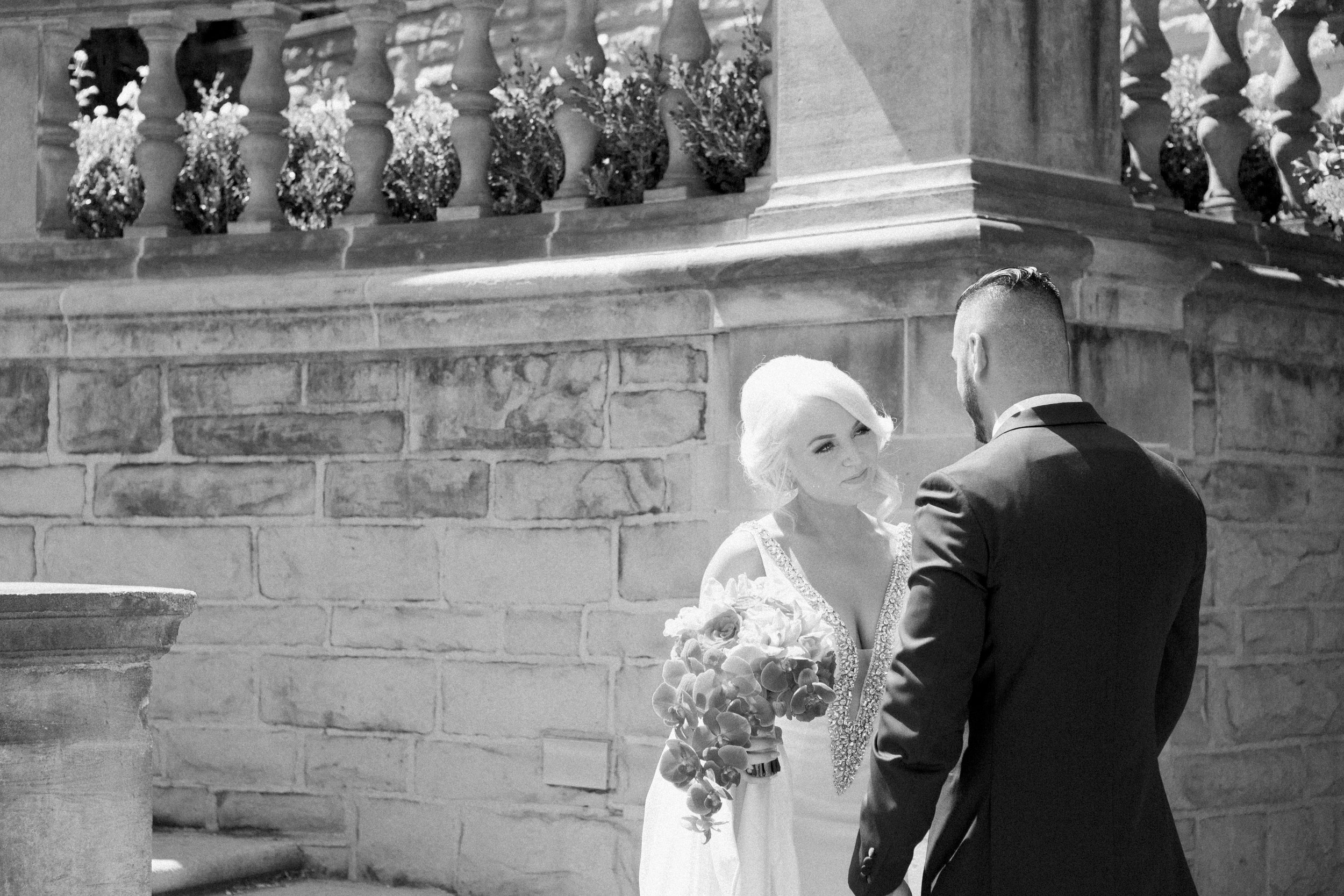 lawedding_greystonemansion_sidneykraemer_high-65.jpg