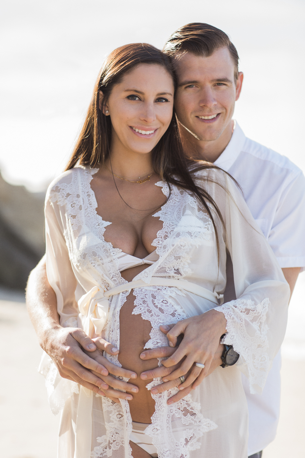 LagunaBeach_Family_MaternityShoot_SidneyKraemer_Low-25.jpg