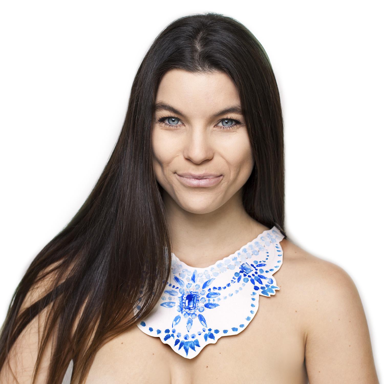 necklacebysidney_LOW