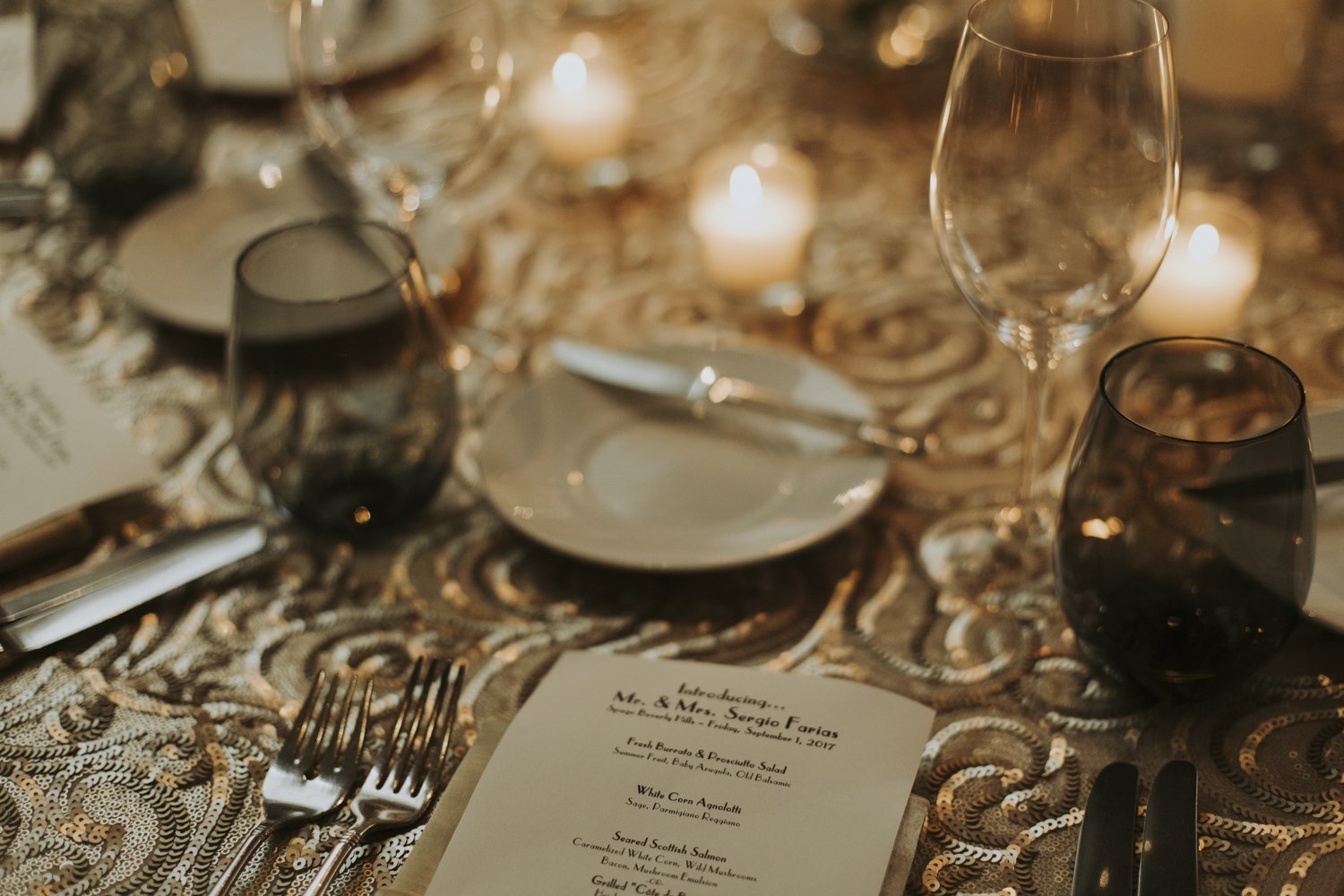 lawedding2_greystonemansion_sidneykraemer-45.jpg