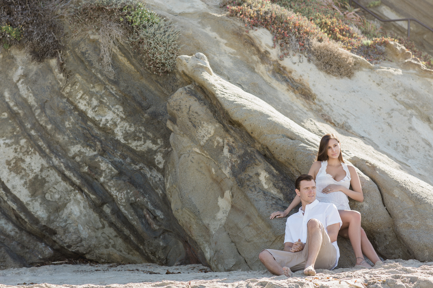 LagunaBeach_Family_MaternityShoot_SidneyKraemer_Low-55.jpg