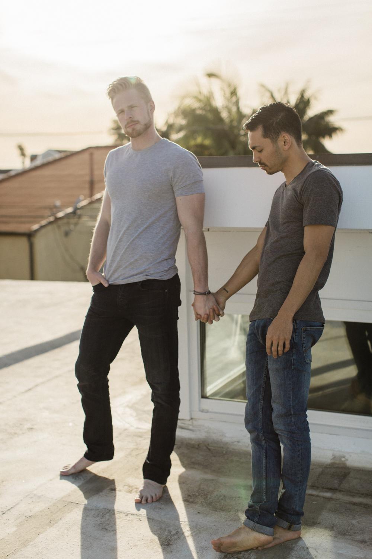 Matt&Greg_coupleSession_longbeach_sidneykraemer_LOW-43.jpg