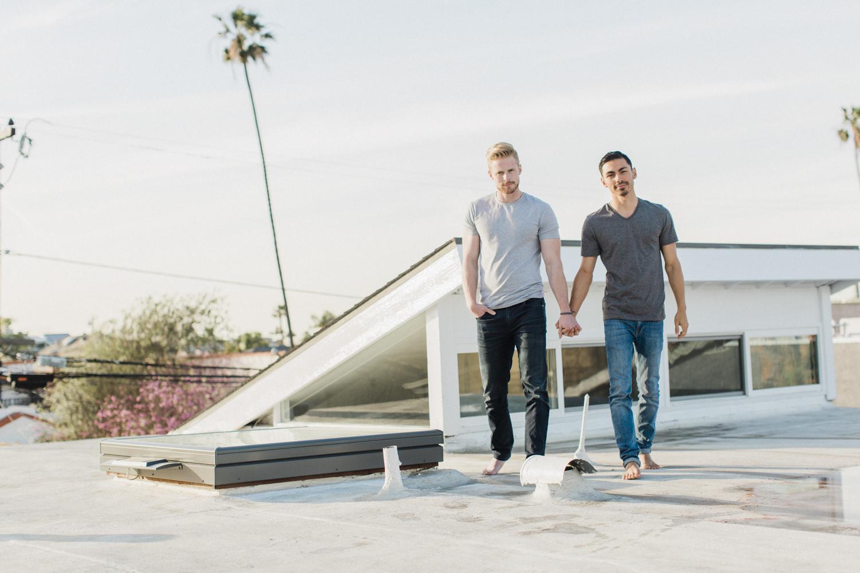 Matt&Greg_coupleSession_longbeach_sidneykraemer_LOW-55.jpg