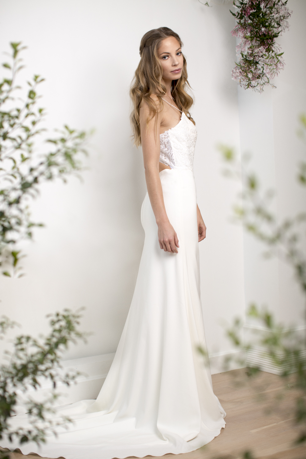 carrietyler_fashionbridal_sidneykraemer_low-34.jpg