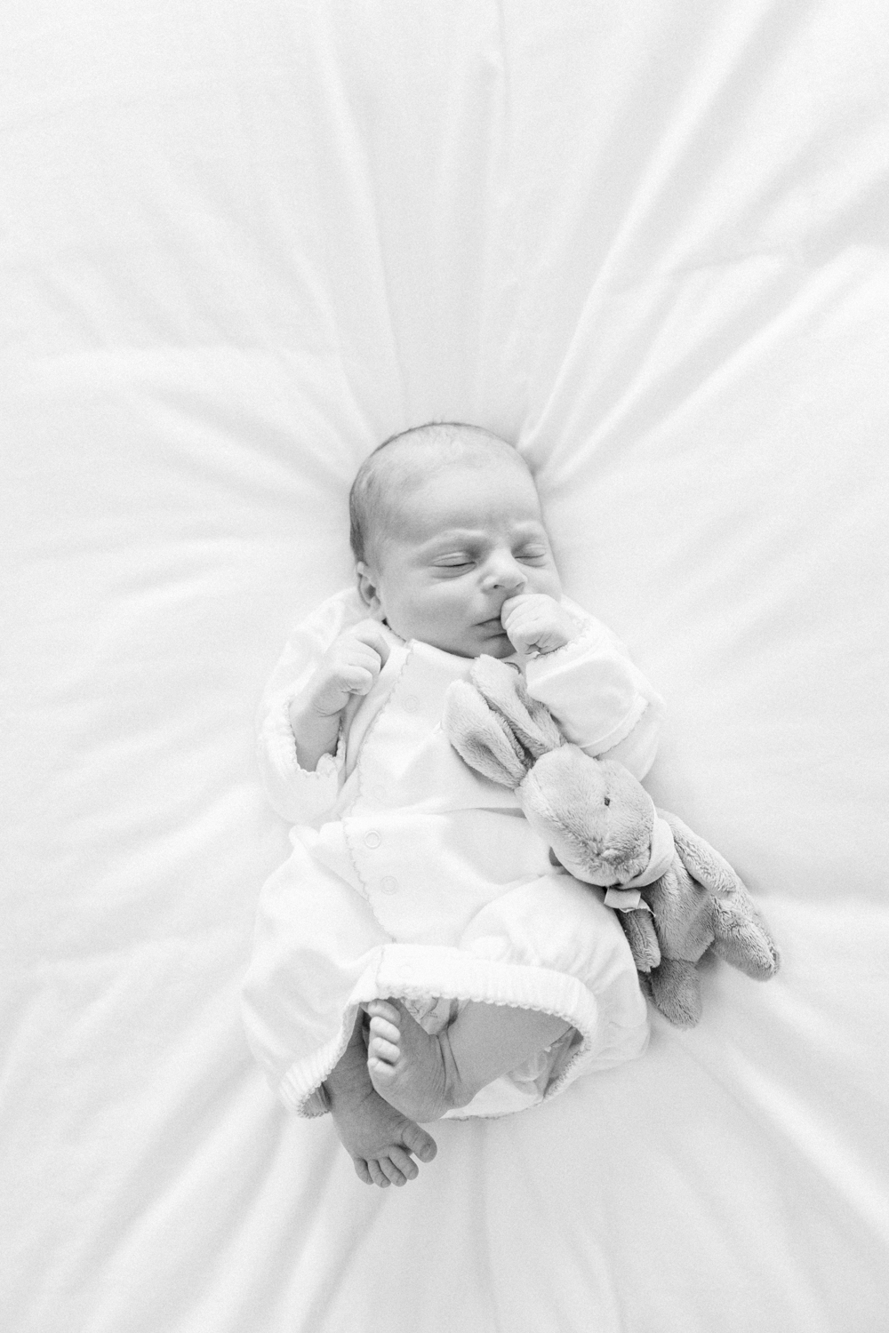 fineartportraiture_newbornlifestyle_newportbeach_Low-109.jpg