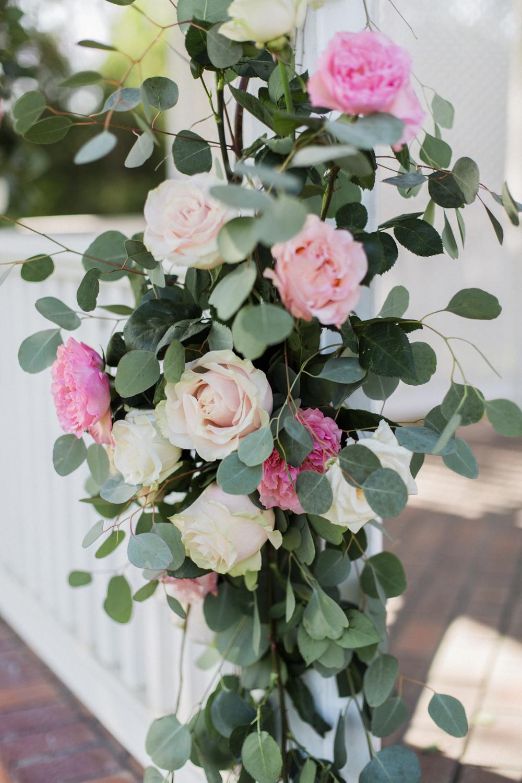 LOW_pinkwedding_altavista-3.jpg