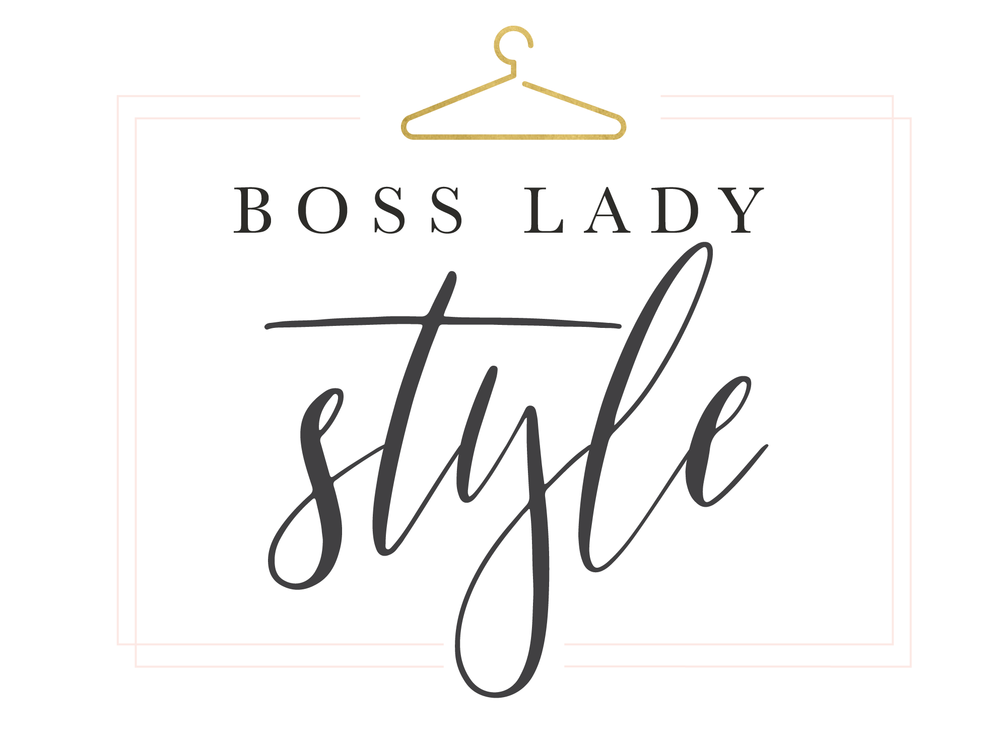 Boss Lady Style LOGO ETSY png-05.png
