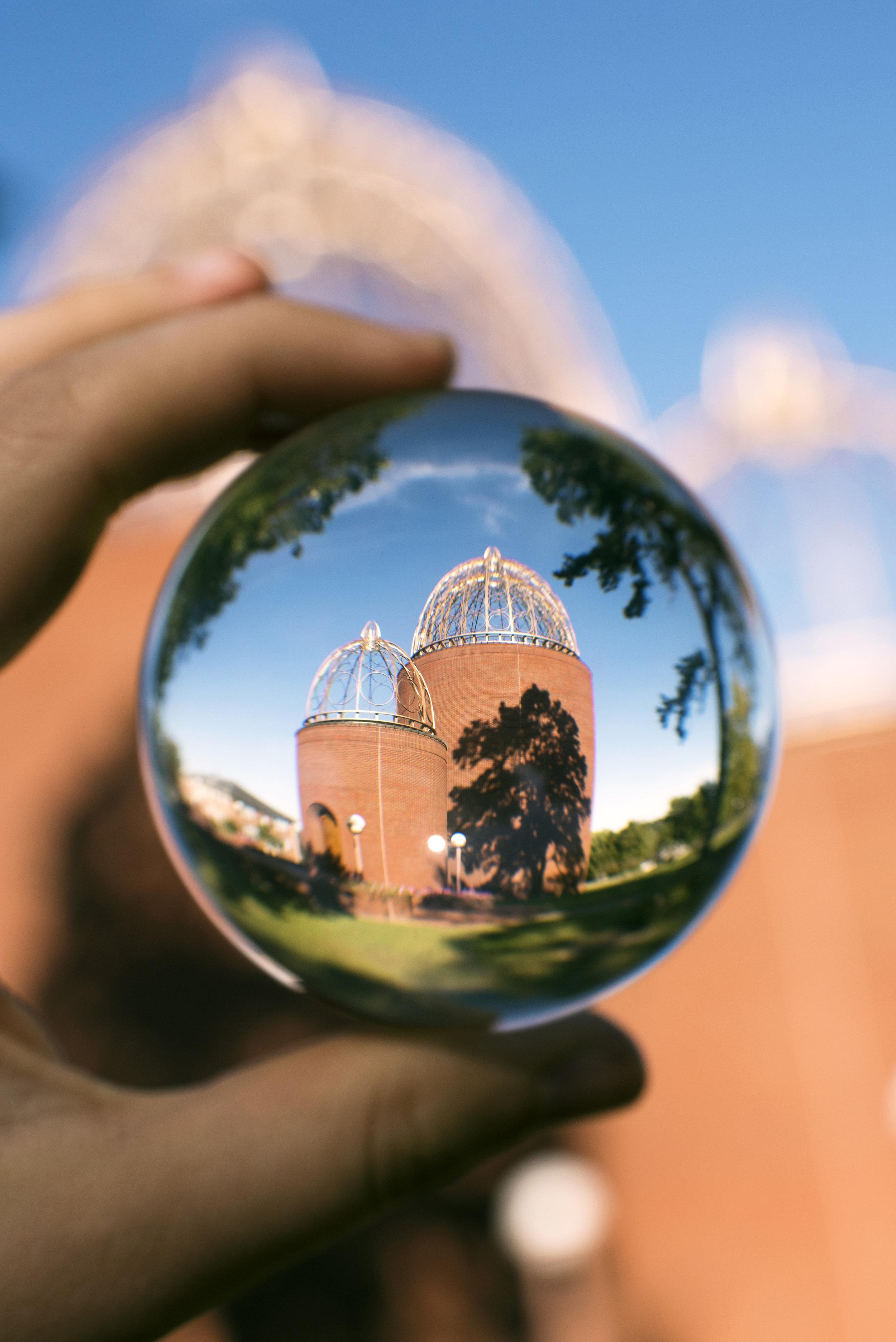 campuscrystalball.jpg