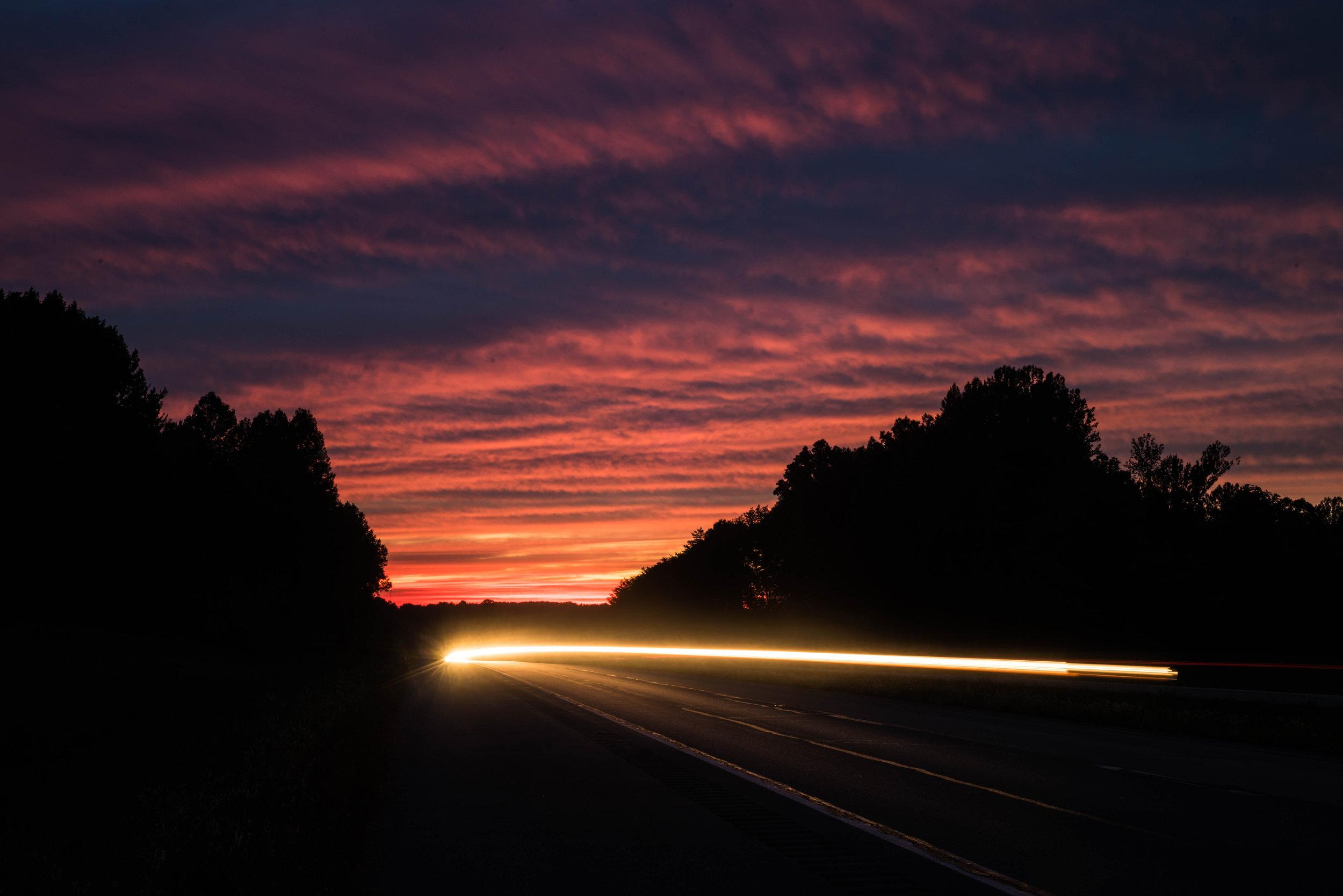 sunset-9346.jpg