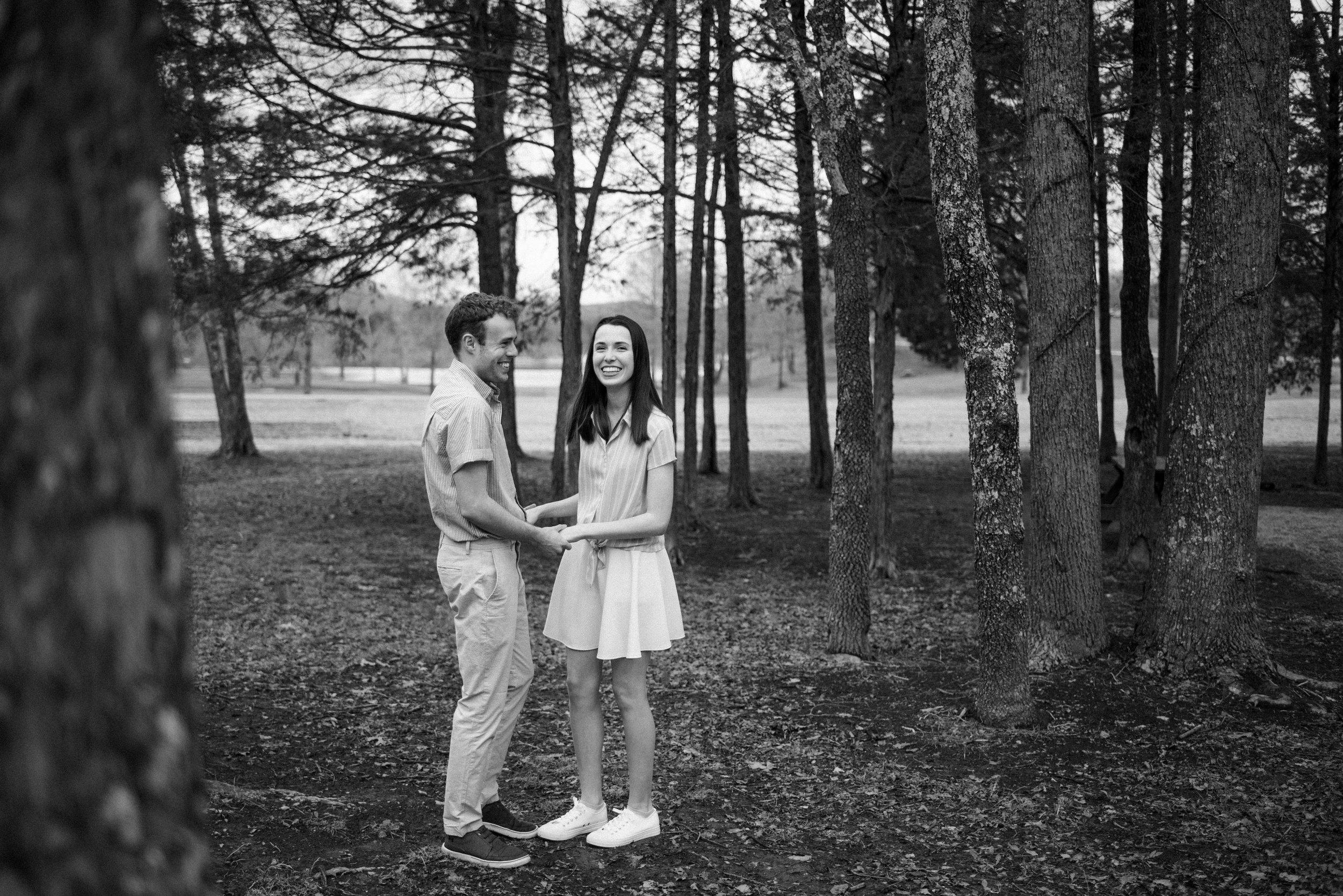 Jalen&Casey-EngagementSession-1.jpg