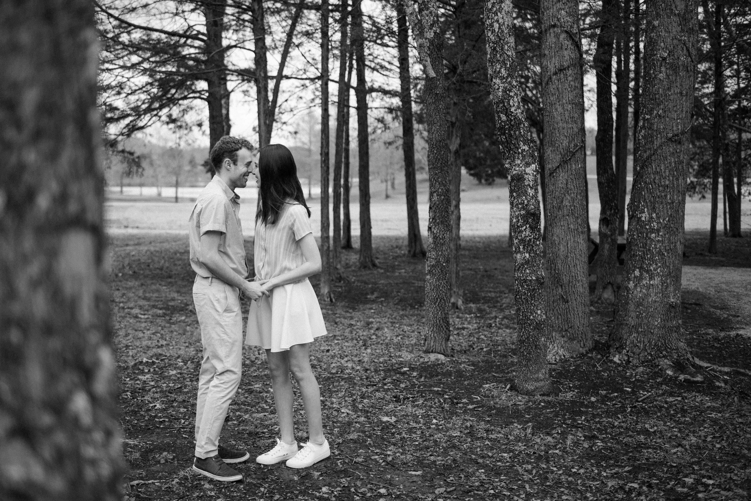 Jalen&Casey-EngagementSession-2.jpg