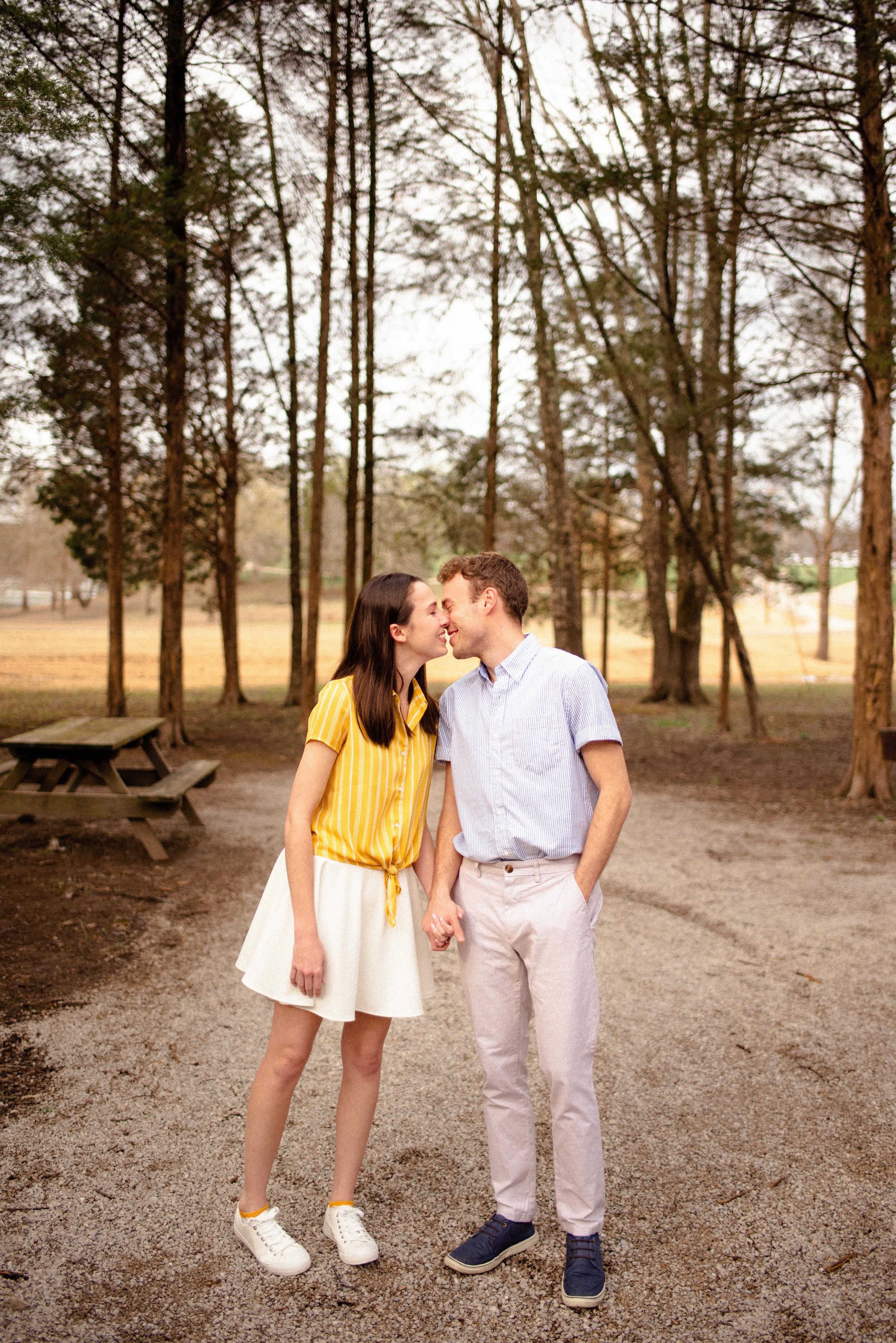 Jalen&Casey-EngagementSession-10.jpg