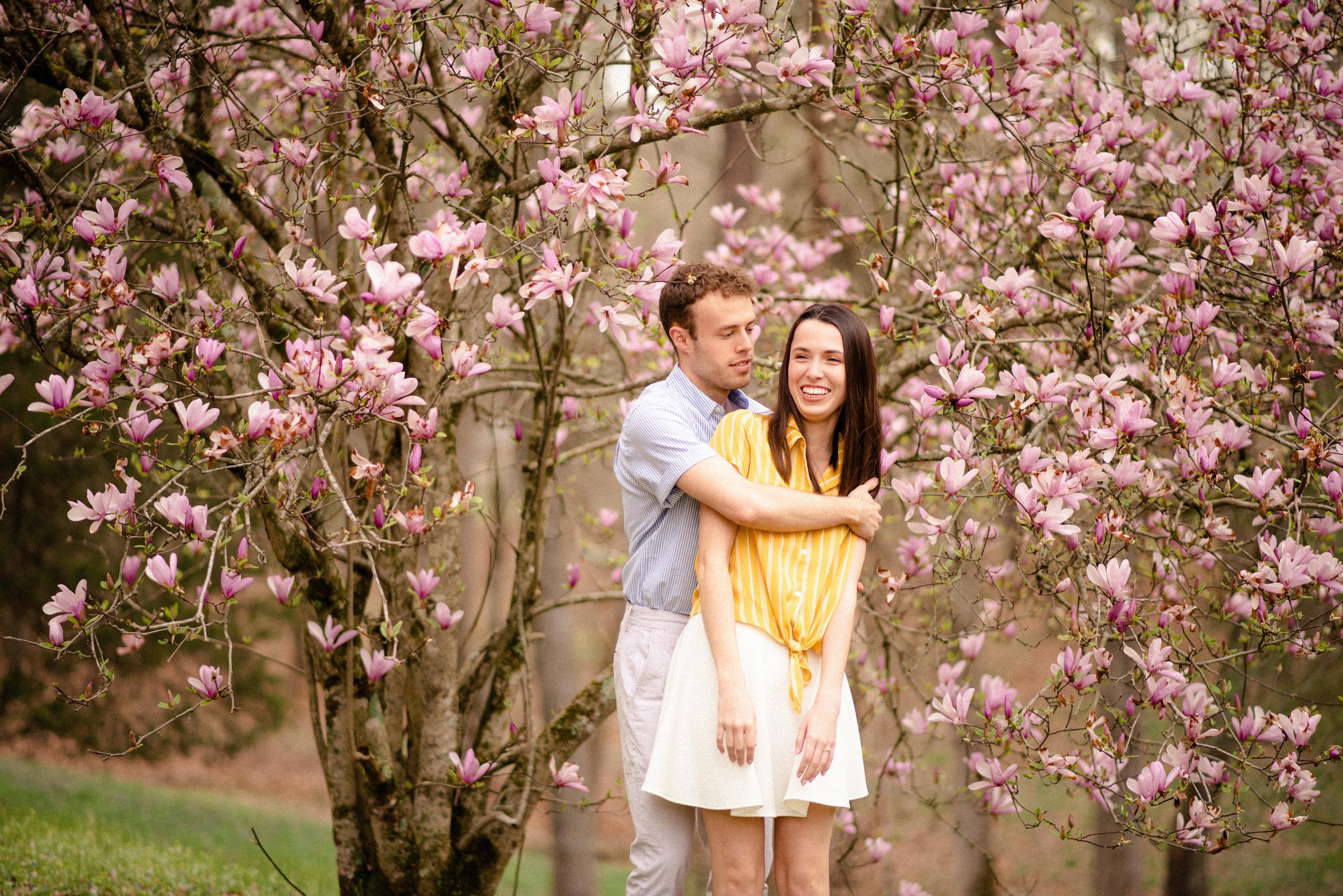 Jalen&Casey-EngagementSession-12.jpg