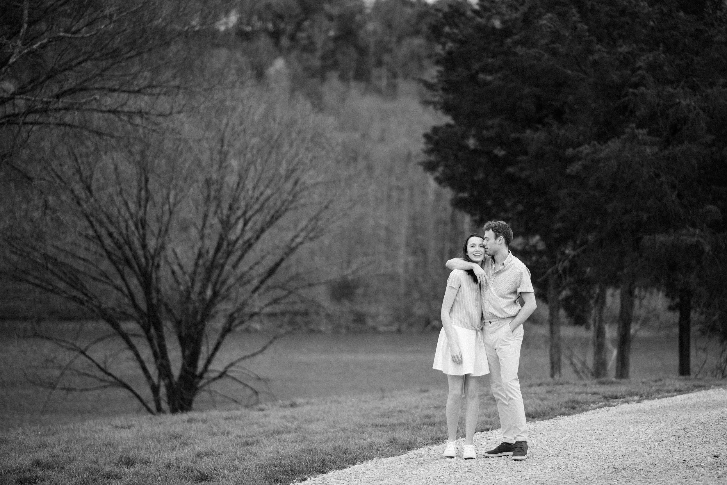 Jalen&Casey-EngagementSession-40.jpg