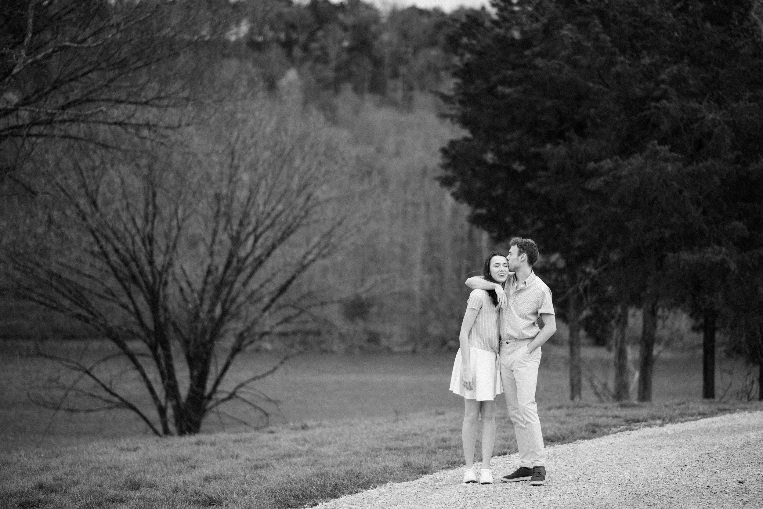 Jalen&Casey-EngagementSession-41.jpg