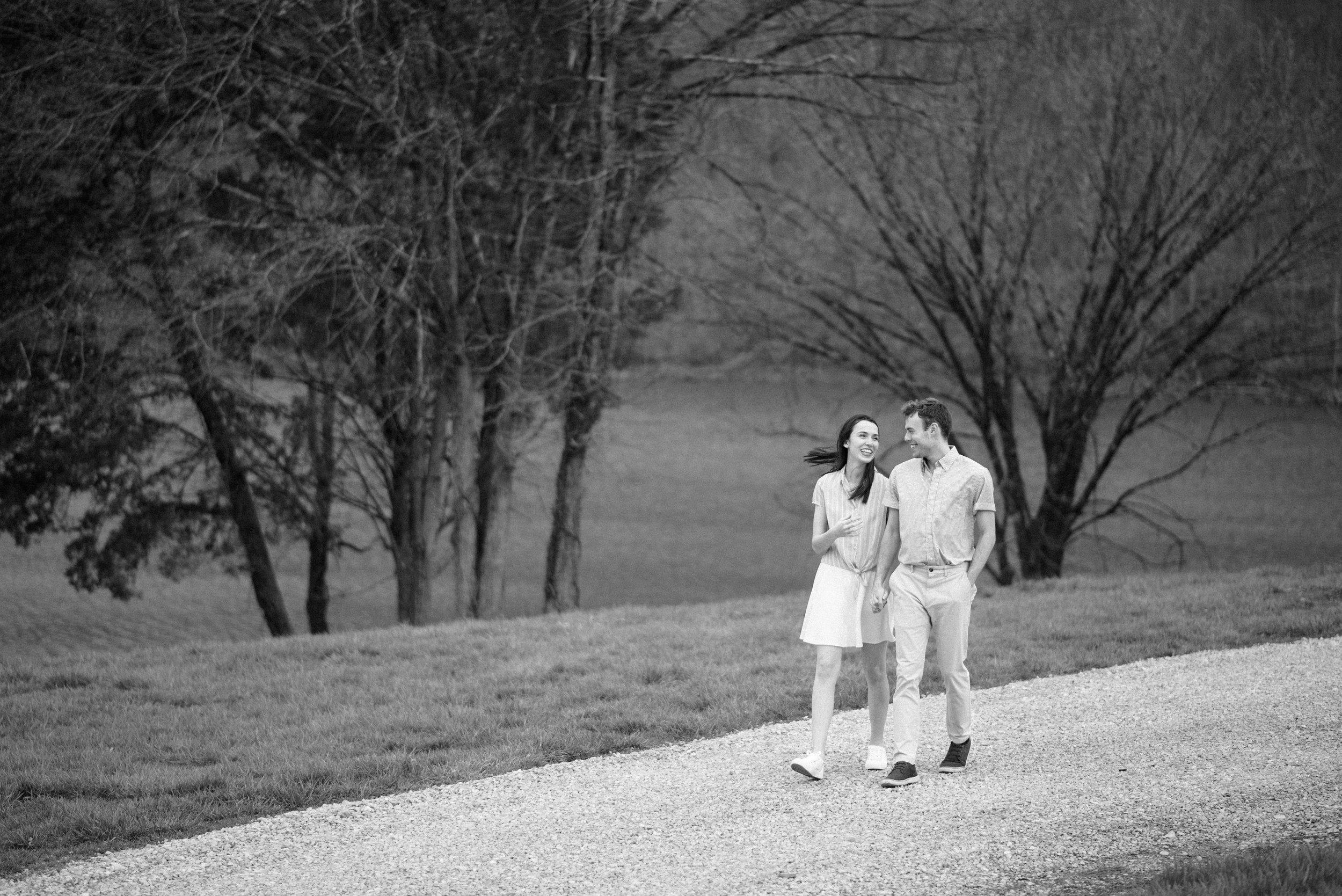 Jalen&Casey-EngagementSession-42.jpg