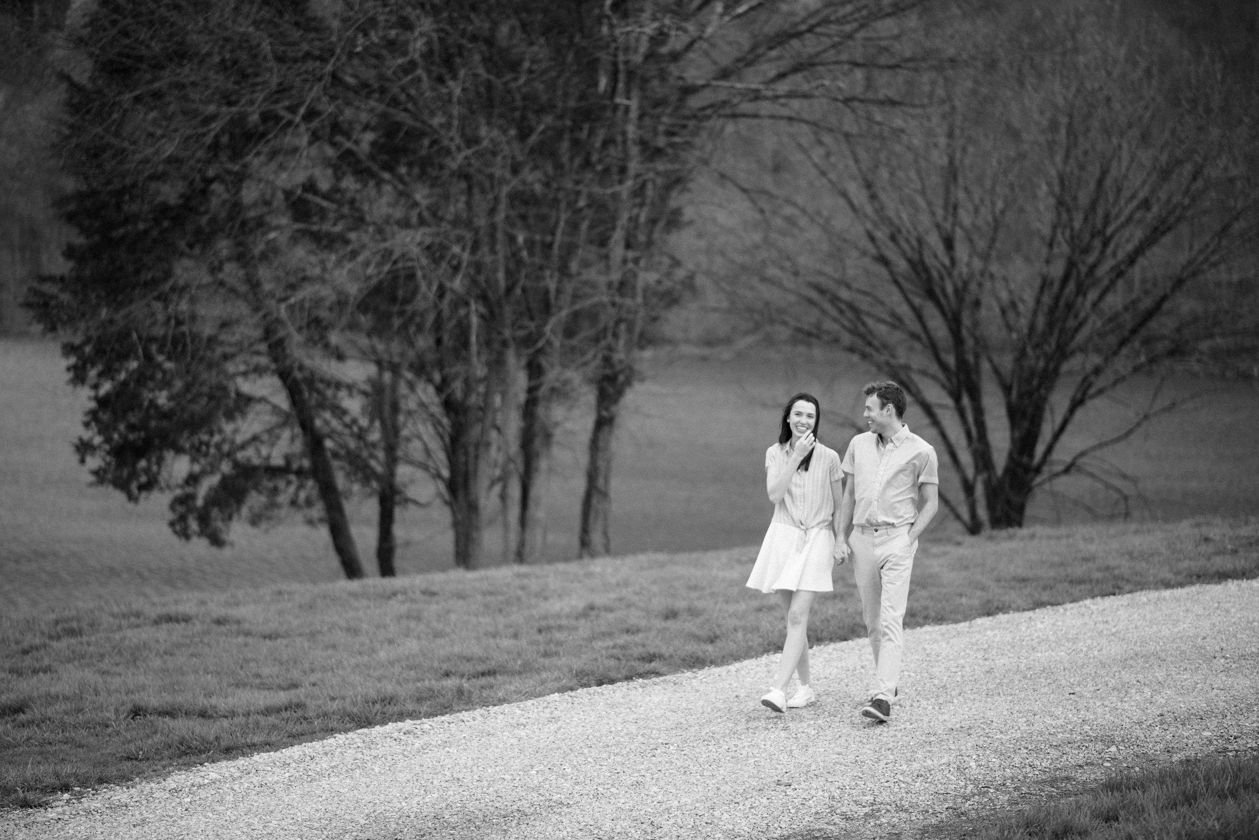 Jalen&Casey-EngagementSession-43.jpg