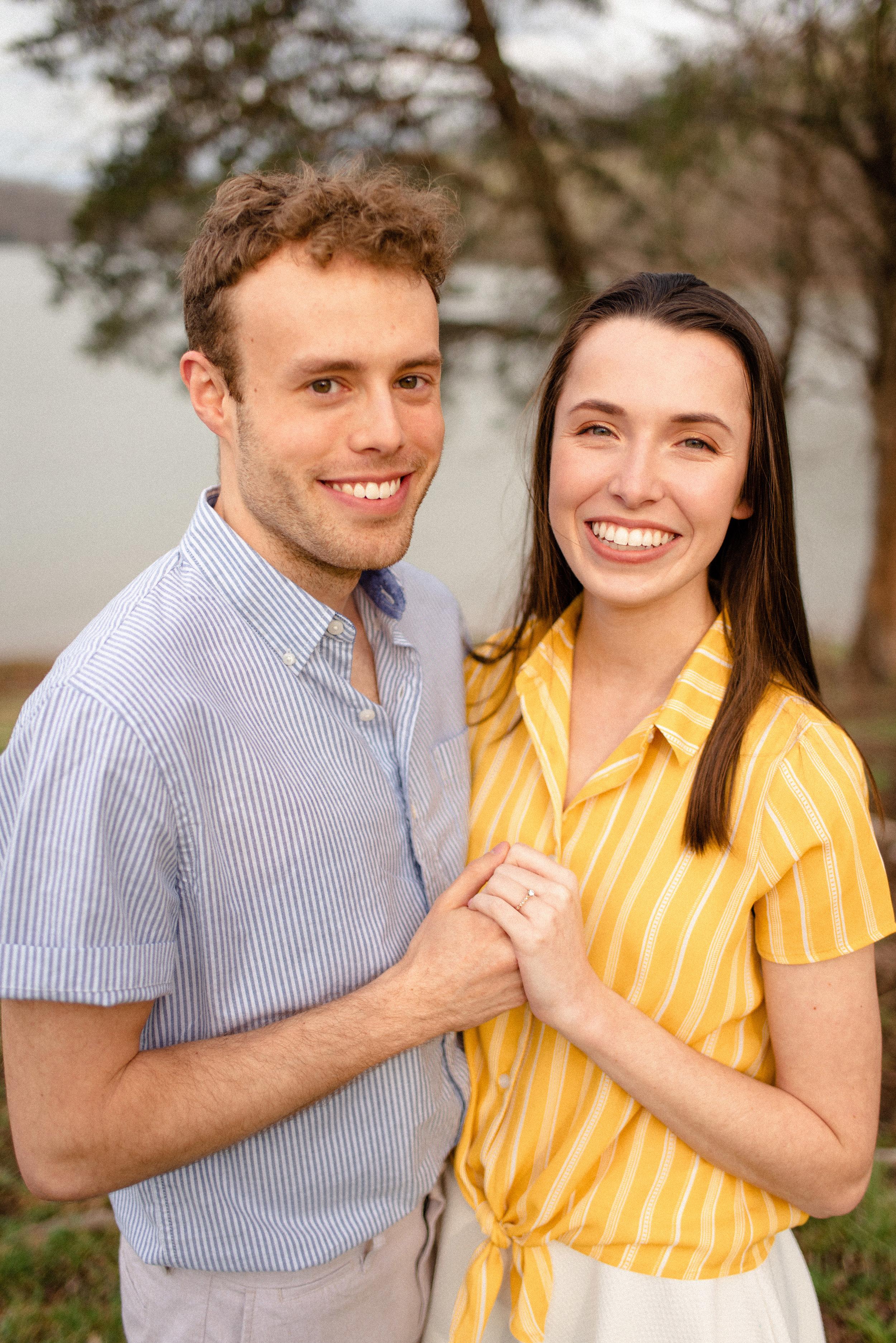 Jalen&Casey-EngagementSession-52.jpg