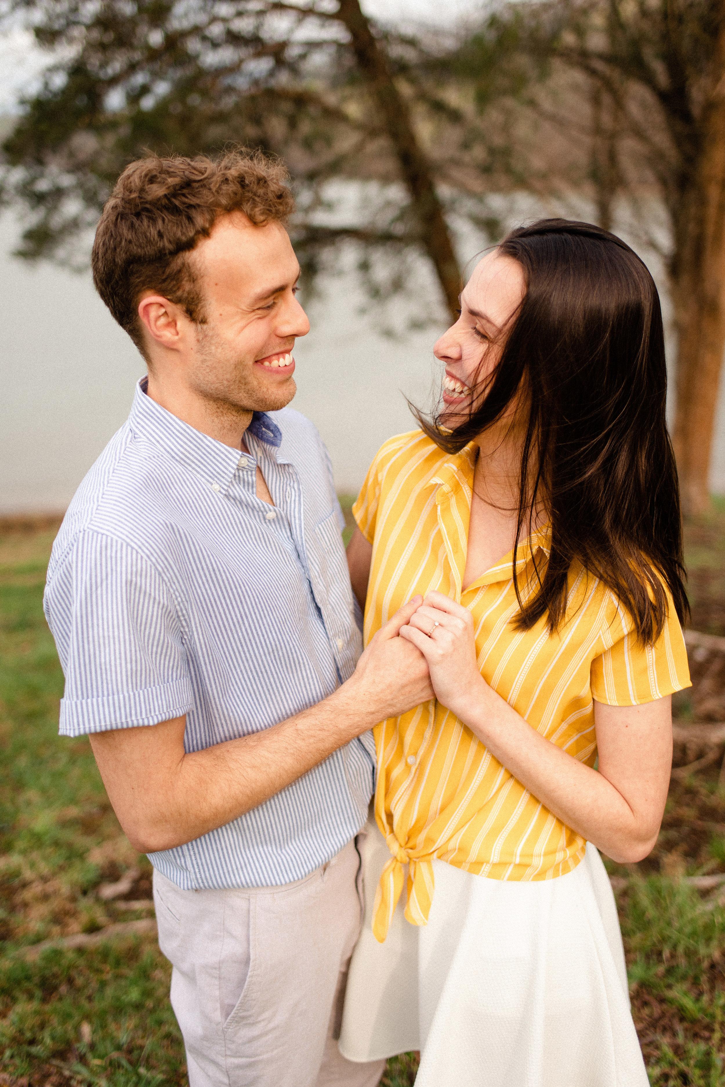 Jalen&Casey-EngagementSession-54.jpg