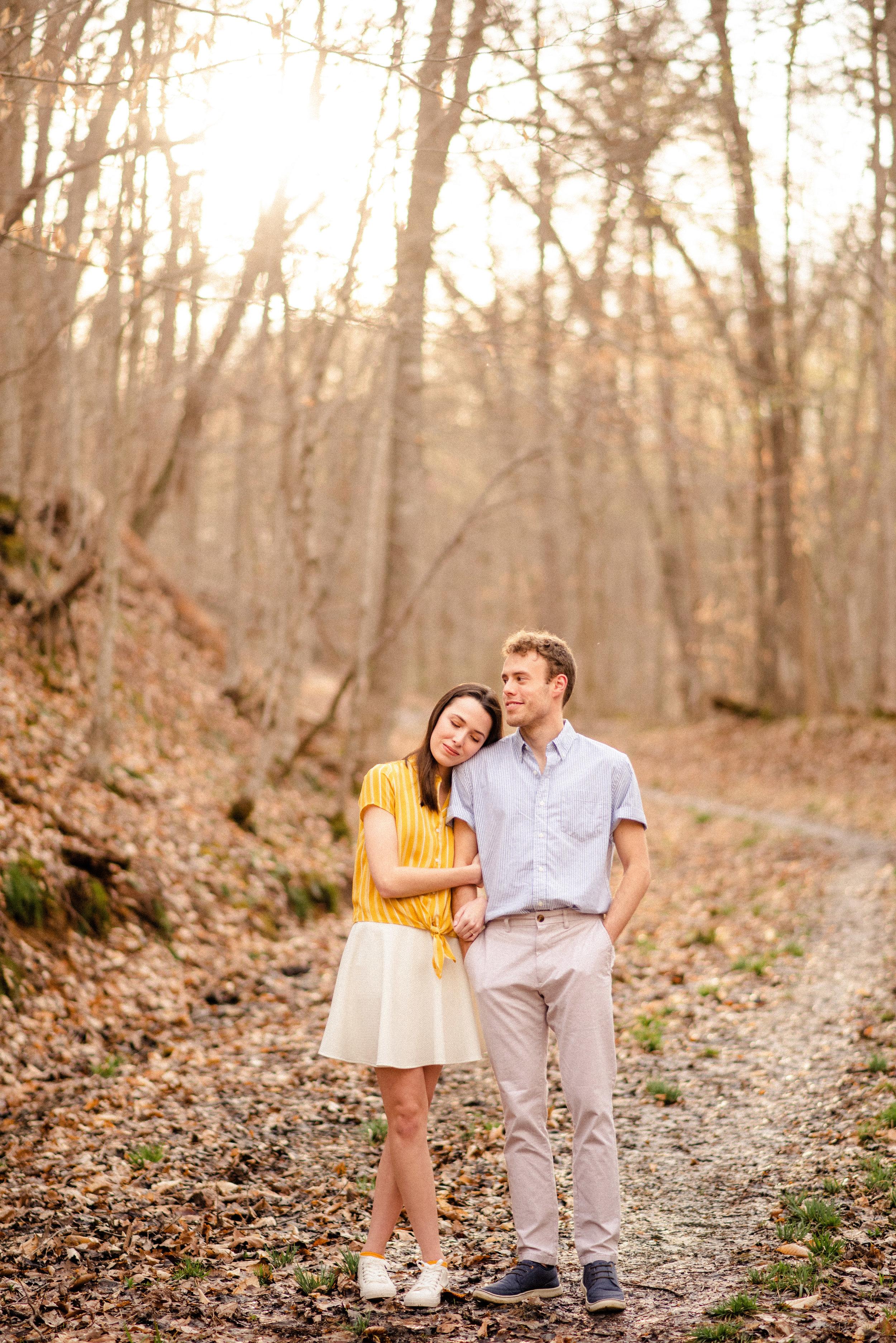 Jalen&Casey-EngagementSession-71.jpg