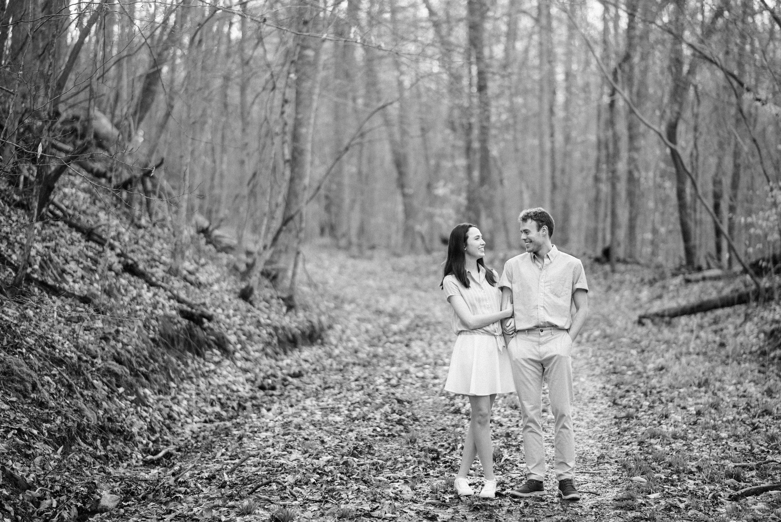 Jalen&Casey-EngagementSession-73.jpg