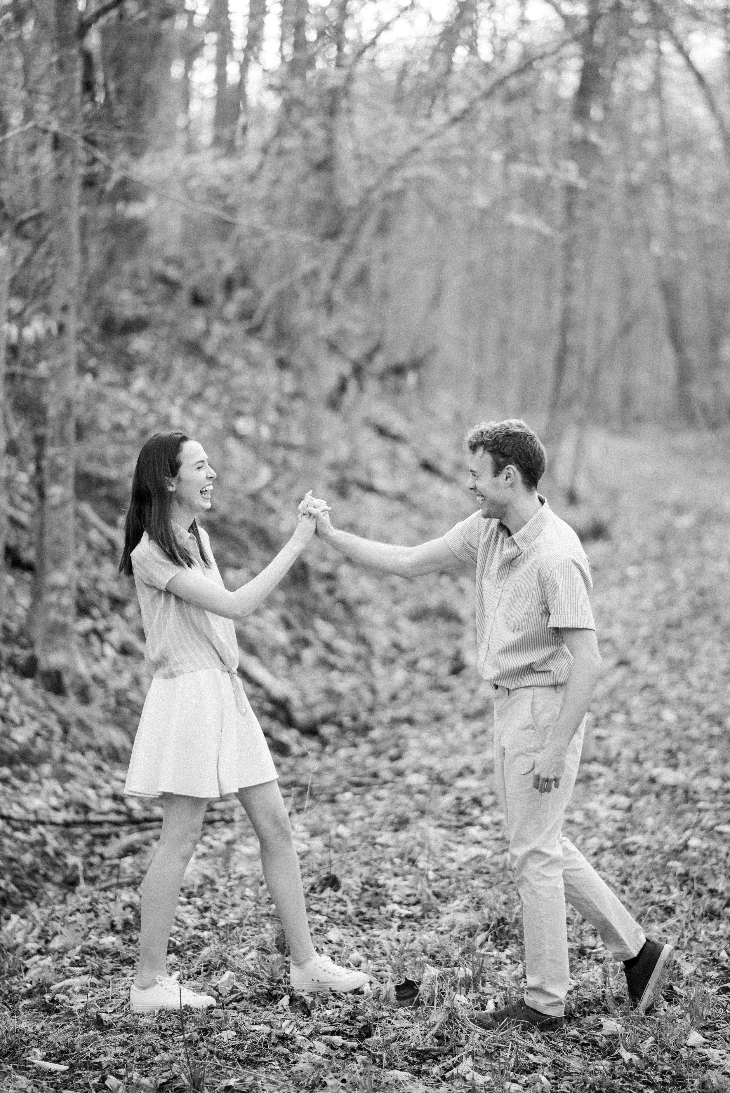Jalen&Casey-EngagementSession-80.jpg