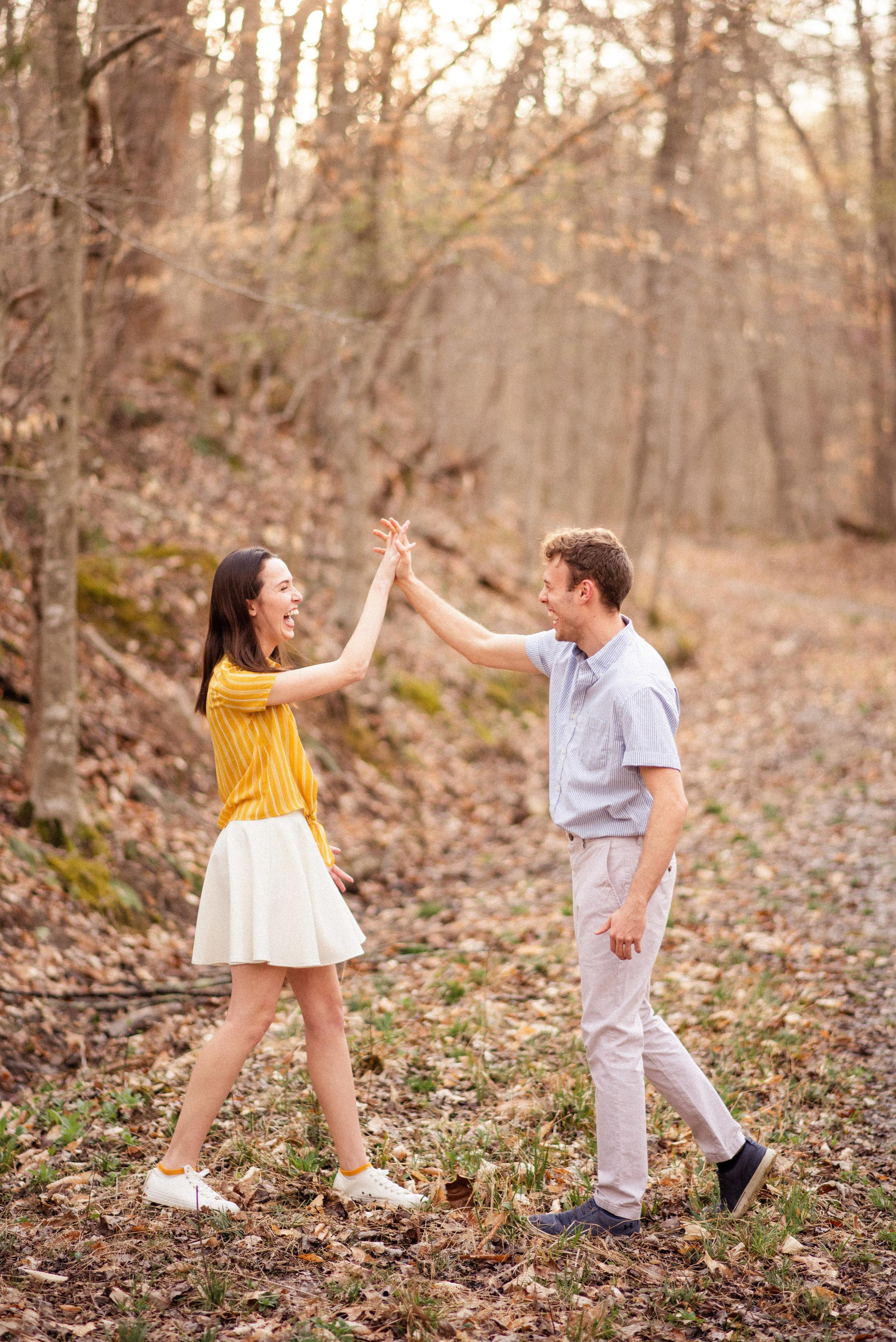 Jalen&Casey-EngagementSession-79.jpg