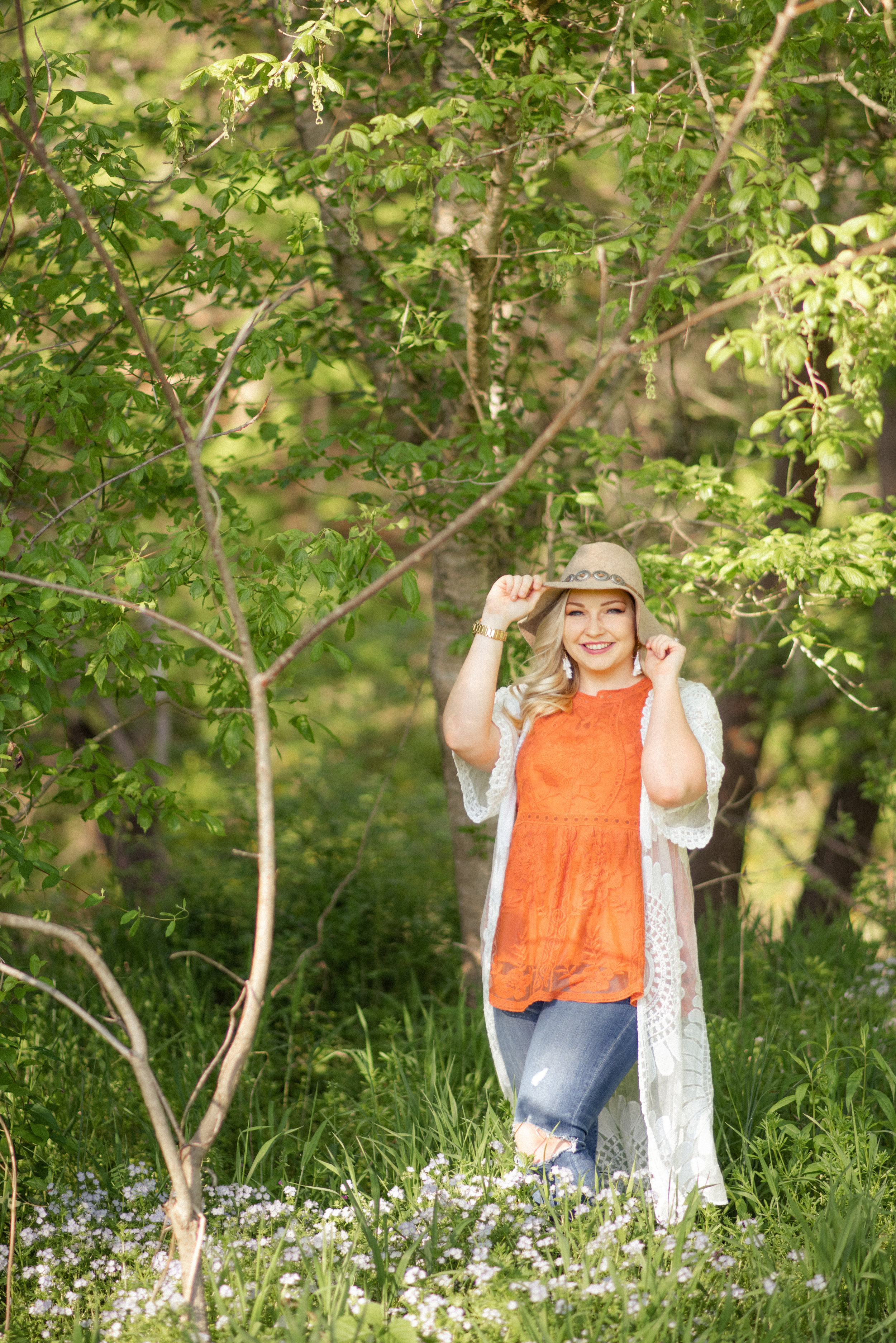 TaylorBurtonSeniorSession-47.jpg