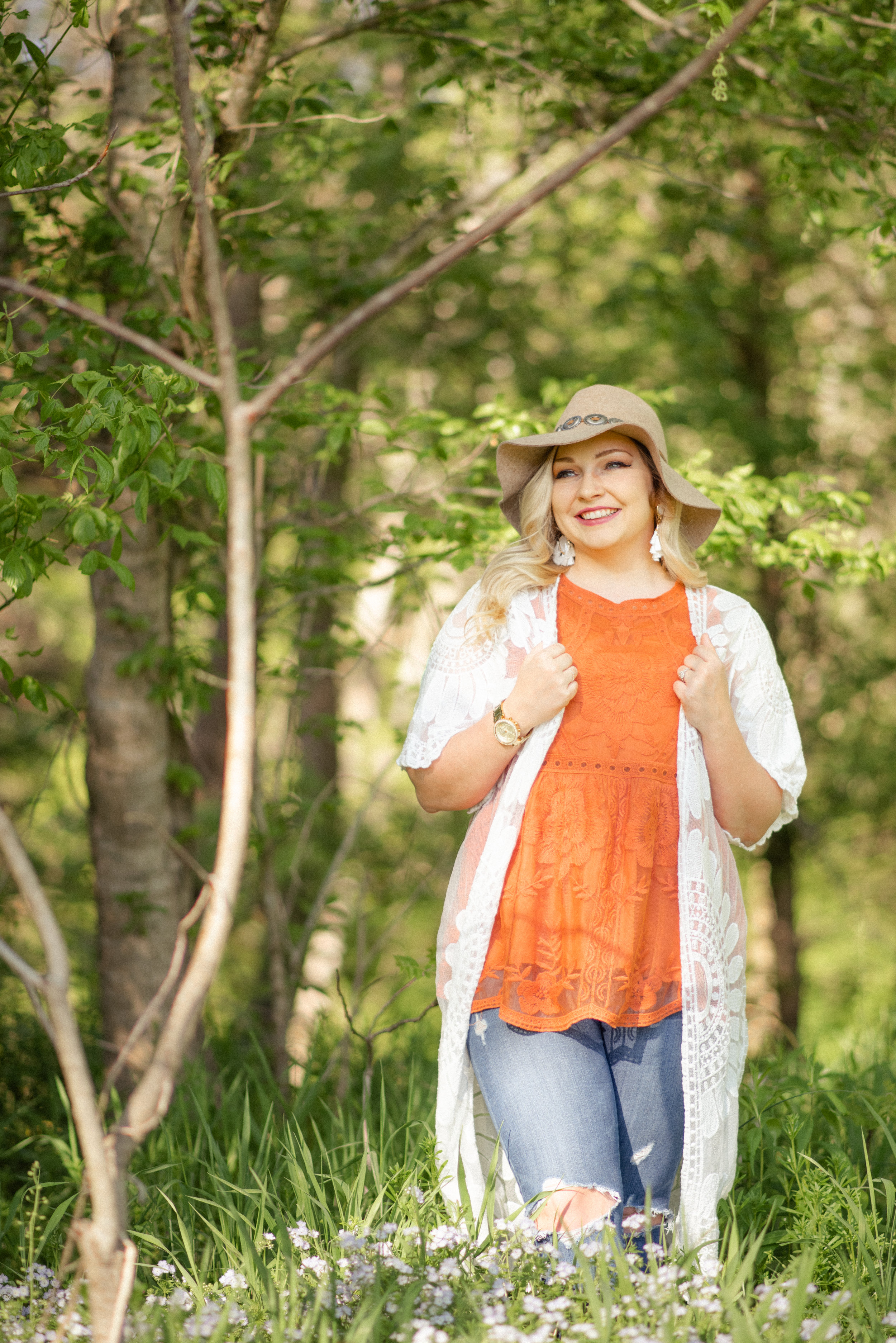 TaylorBurtonSeniorSession-53.jpg