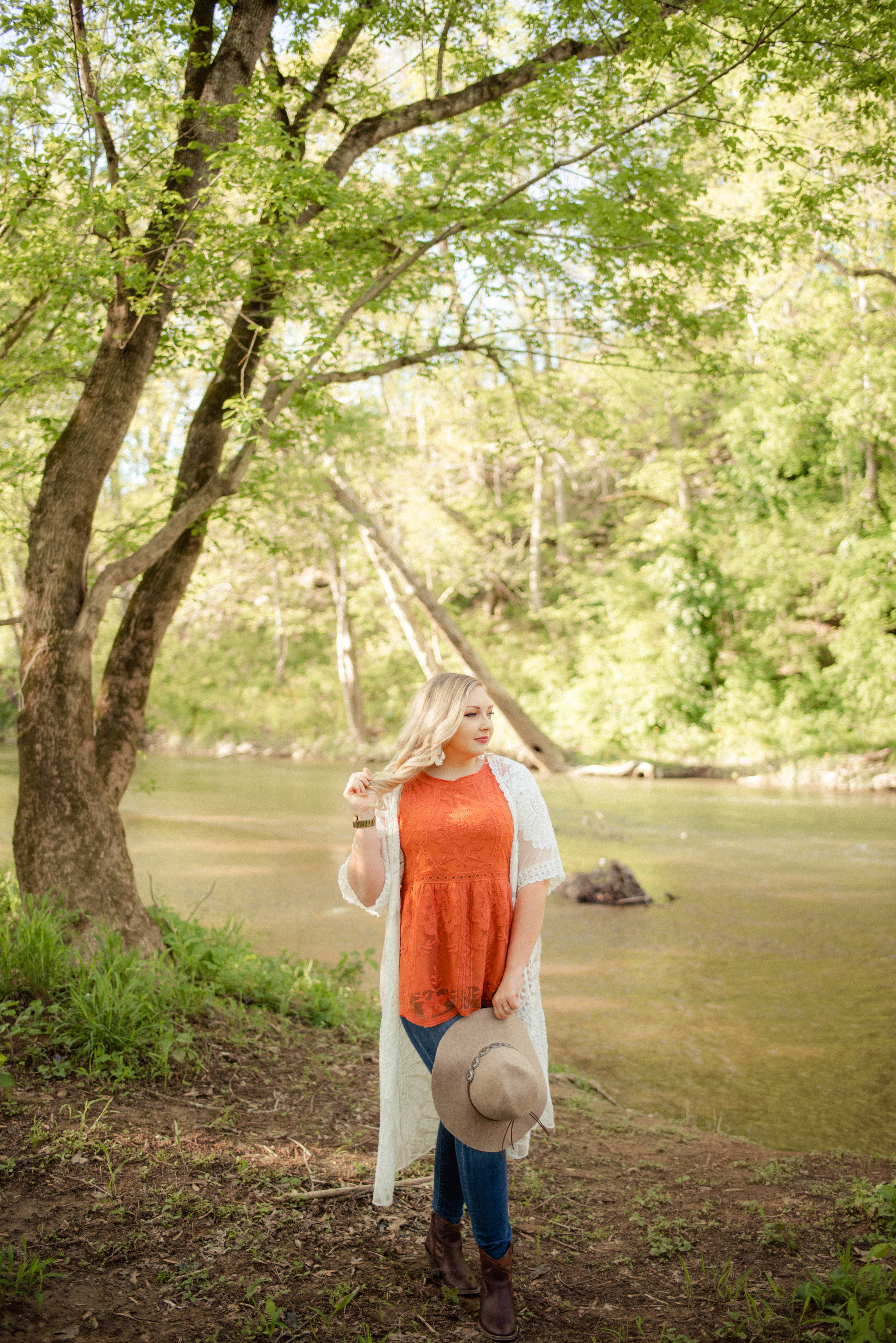 TaylorBurtonSeniorSession-99.jpg